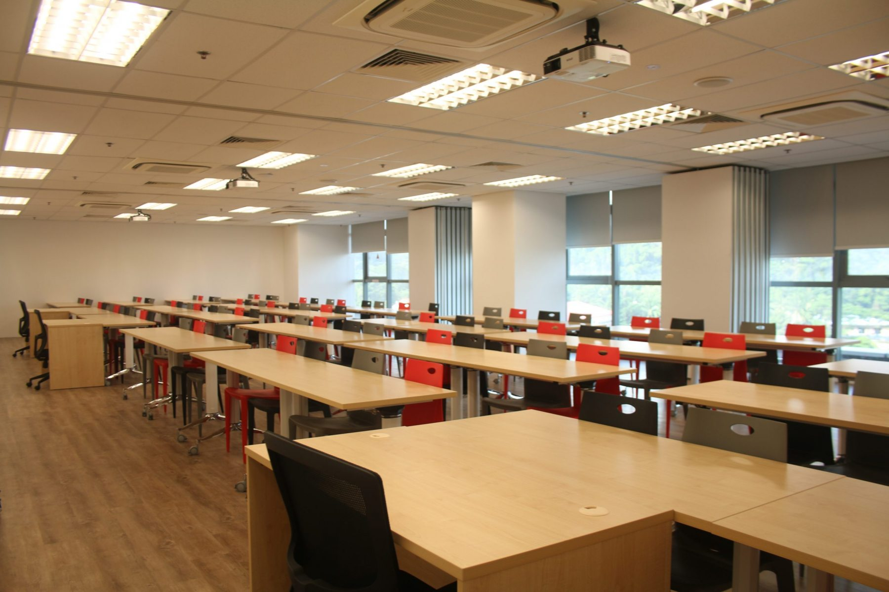Classroom-2-scaled