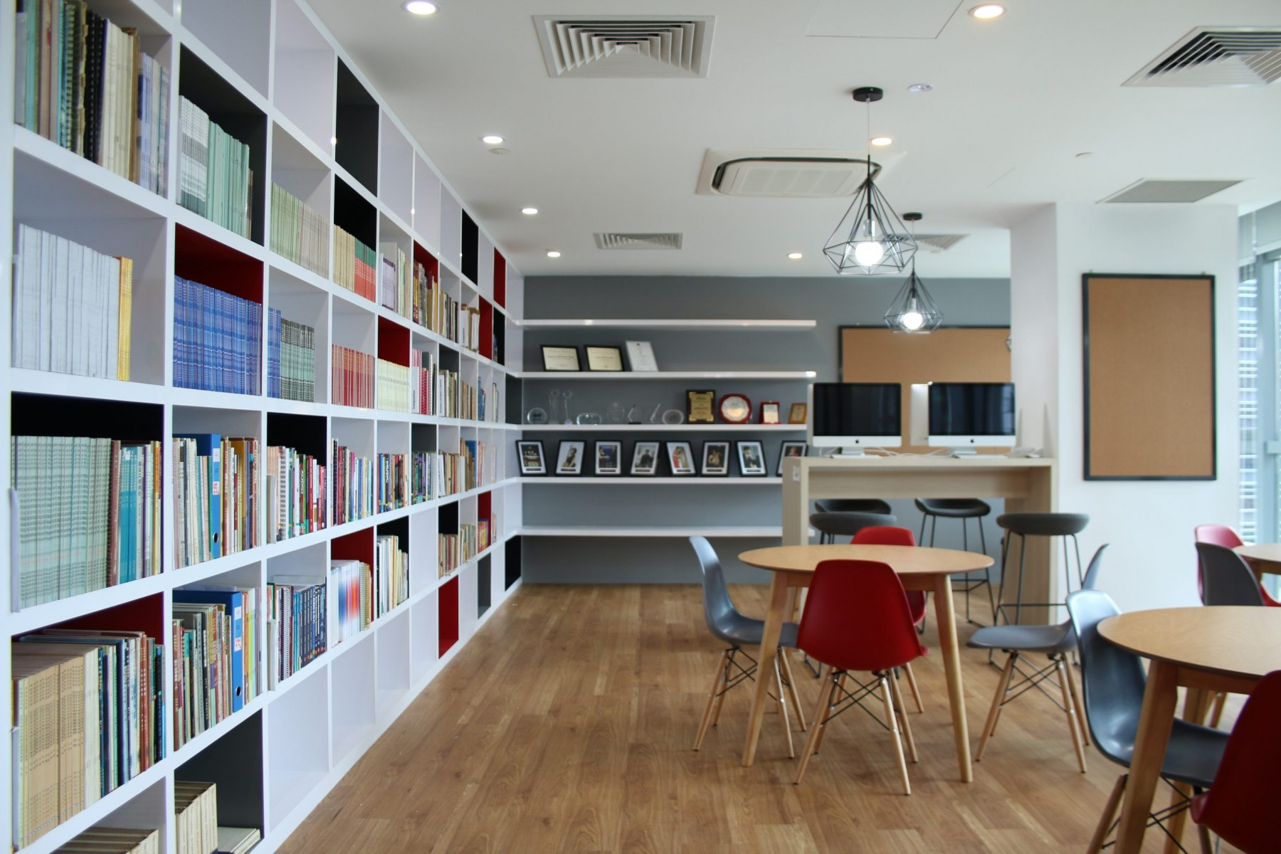 Library-1-scaled