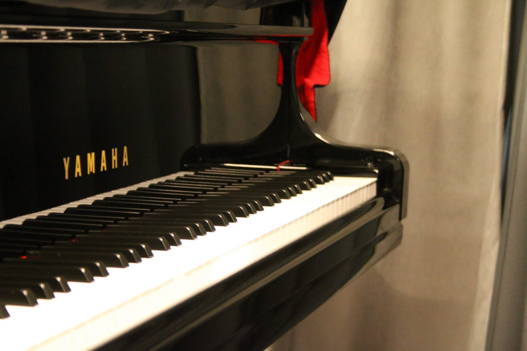 Recital-Studio-4-scaled