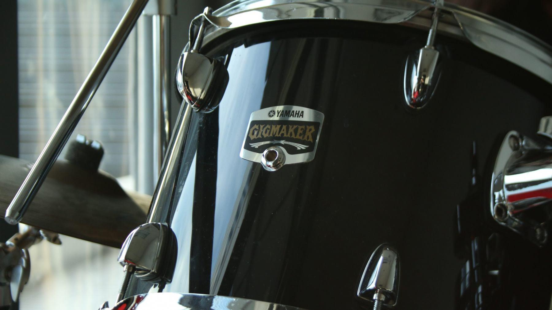 Pop-Studio-Drums-1-scaled