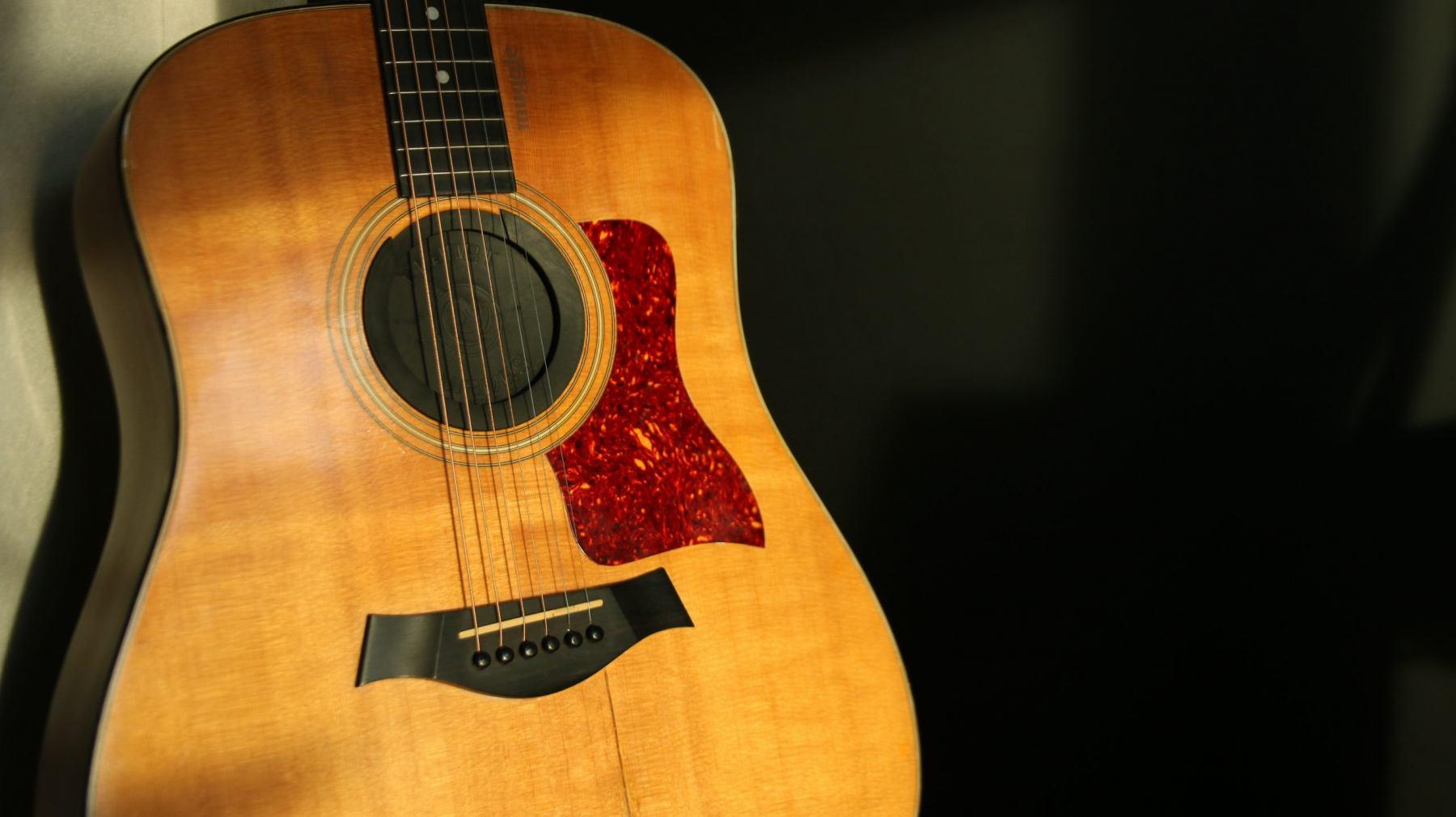 Pop-Studio-Guitar-1-Copy-scaled