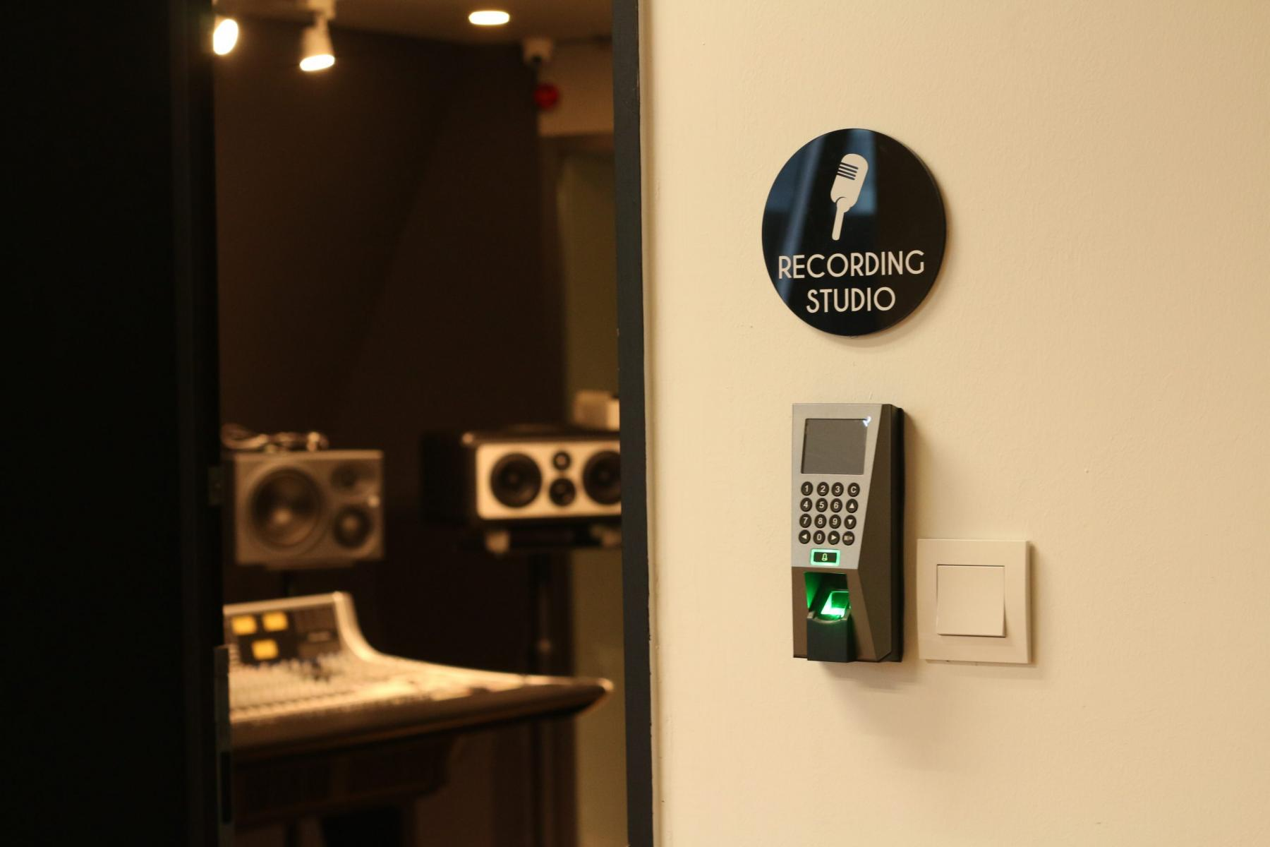 Recording-Studio-1-scaled