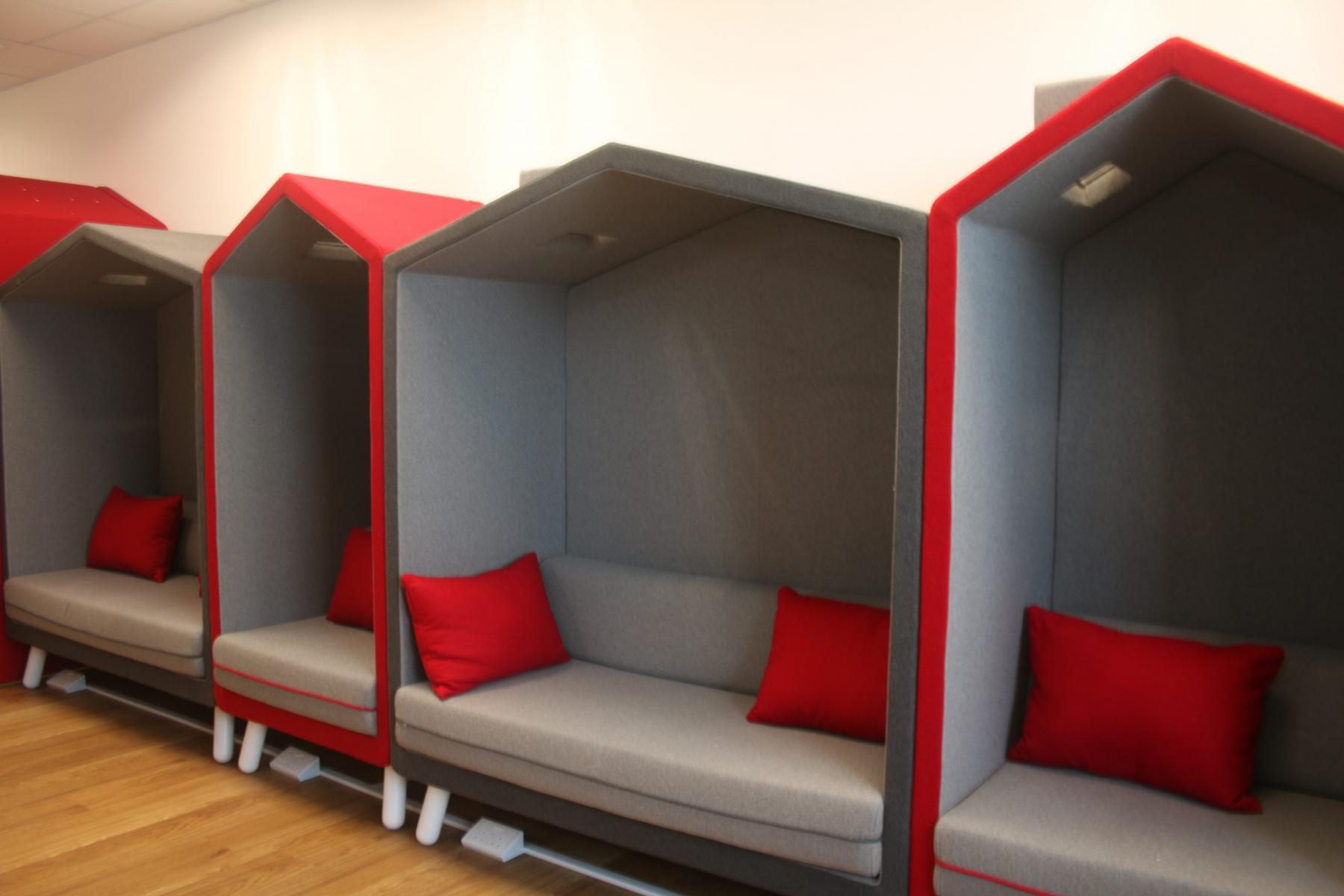 Student-Lounge-1-scaled