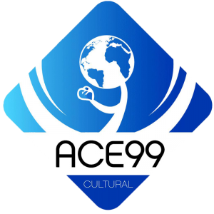ACE99 Logo